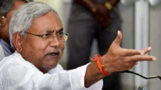 Was left With No Choice, Situation Would be Different if my Requests Were Considered, Clarifies Nitish Kumar on Breaking Grand Alliance