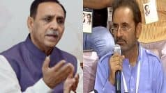 BJP Threatened Us, Offered Rs 15 Crore to Switch Over, Alleges Gujarat Congress MLA Shaktisinh Gohil