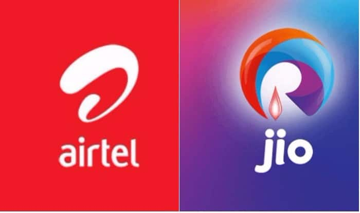 Airtel Latest Recharge Offer: Rs 49 Prepaid Plan Gives 3GB 4G Data