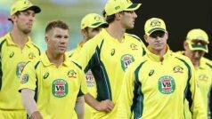 Cricket Australia Agree A$500 Million Pay Deal with Players