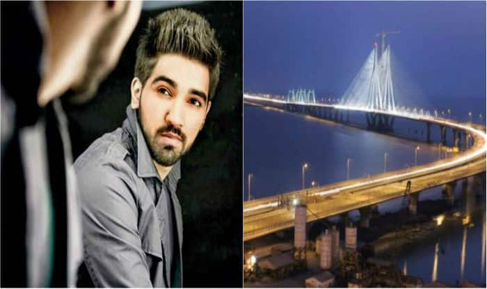 Mumbai: Young Businessman Commits Suicide by Jumping off