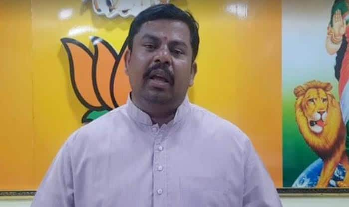 Telangana: BJP MLA Raja Singh to Not Take Oath in State Assembly in Front of AIMIM Pro-tem Speaker, Calls Party Anti-Hindu