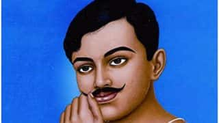 Chandra Shekhar Azad's Birth Anniversary: All About the Great and Powerful Revolutionary of India