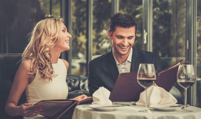 pay dating sites