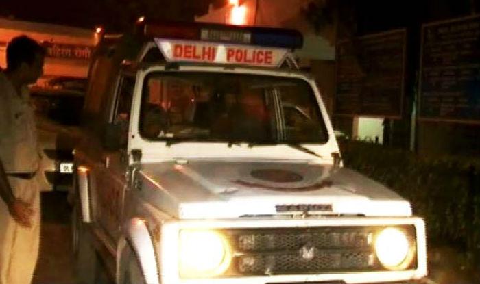 NCRB Data: 'Crime Capital' Delhi Tops List Among 19 Metro Cities