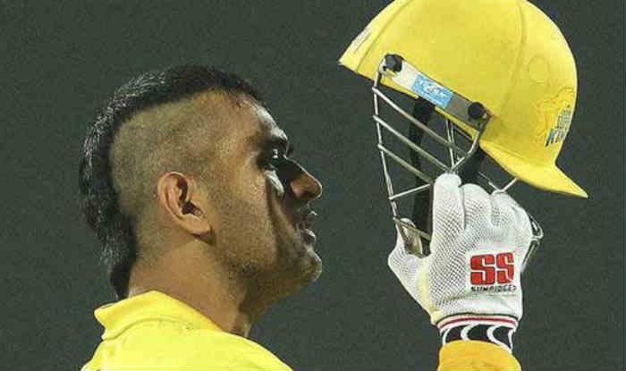 Mahendra Singh Dhoni's Chennai Super Kings Reunion Hinges On This   चेन्नई सुपरकिंग्स में महेंद्र सिंह धोनी की वापसी का रास्ता हो सकता है साफ