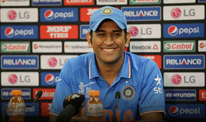 Dhoni Nominated For Prestigious Padma Bhushan Award by BCCI | बीसीसीआई ने पद्म भूषण के लिए भेजा भारत के सबसे सफल कप्तान धोनी का नाम