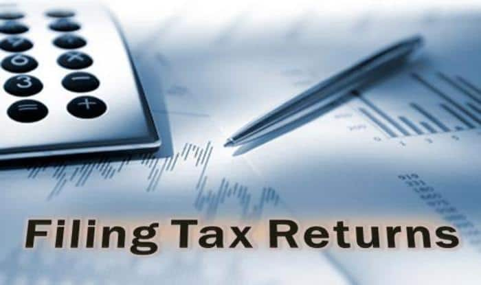 ITR Filing up 50% so Far This Year: CBDT Chairman Sushil Chandra