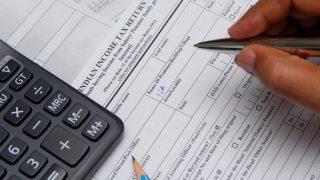 ITR Filing 2019: Taxpayers Can Now File Income Tax Return Via e-filing Portal 'Lite'