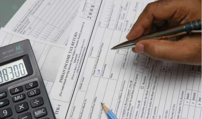 Union Budget 2019: Income Tax on Those Earning Over Rs 10 Crore Per Annum May Shoot up to 40%, Says Survey