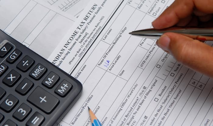 Will Income Tax Dept Extend ITR Filing Date? All You Need to Know