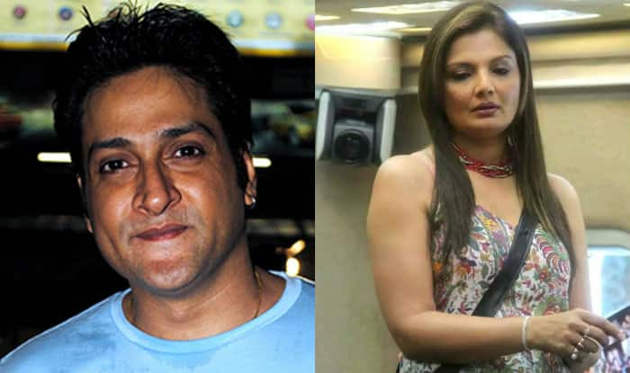 Inder Kumar Was Going Through A Rough Patch In Terms Of Finances And Work: Deepshikha Nagpal