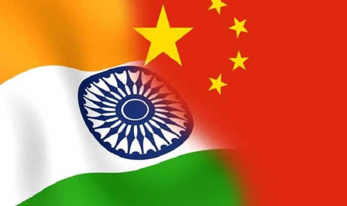 India-China Relations Looking up, Four Meetings at Highest Level in a Year Unprecendented: Sources