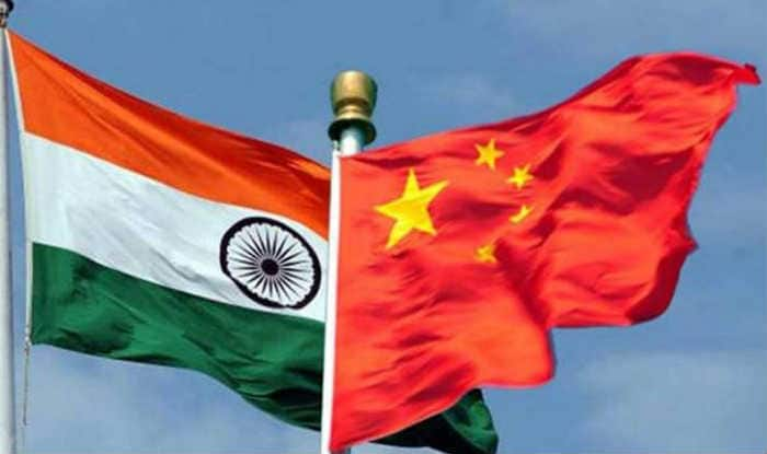 Cannot Trust China Even After Doklam Truce, Says Shiv Sena in Saamana