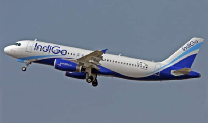 Hoax Bomb Call to IndiGo Made by Jaipur Choreographer; Wanted to Get Mumbai Flight Delayed