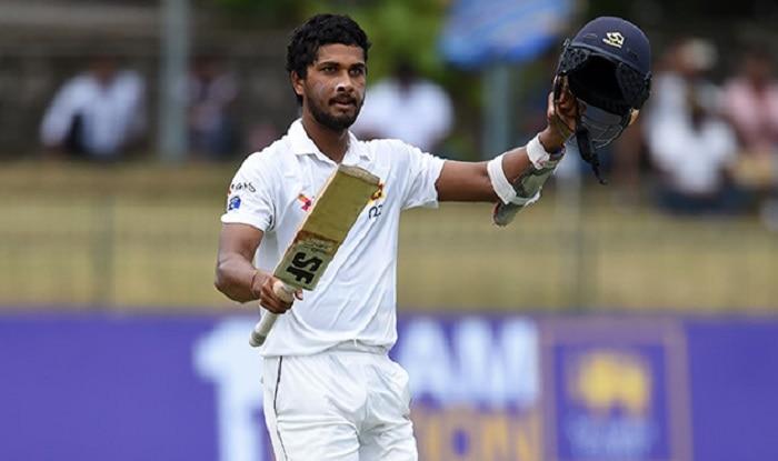 India vs Sri Lanka 3rd Test Day 3 Highlights: Visitors Trail by 180 Runs