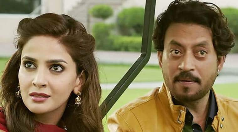 Irrfan Khan's Hindi Medium to not air on television – find out why!