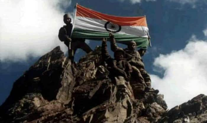 Kargil Vijay Diwas: India Celebrates 19th Anniversary; Wreath-laying Ceremony to be Held Today