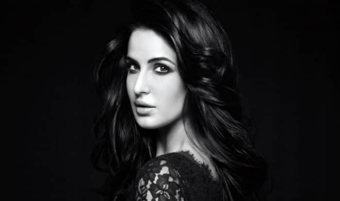 Katrina Kaif Looks Elegant And Charismatic in Her Latest Photoshoot For a Jewelry Brand; View Pics