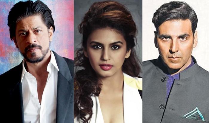 Amarnath Terror Attack: Shah Rukh Khan, Akshay Kumar, Huma Qureshi, Express Anger, Anguish – Check Tweets