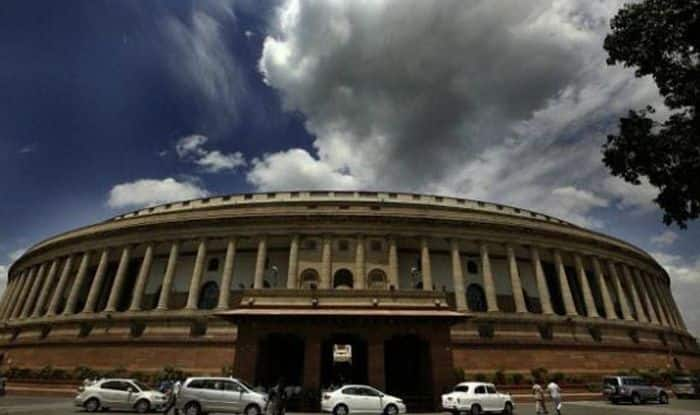 Modi Government Committed to Hold Winter Session of Parliament, Dates Will be Decided, Says Ananth Kumar