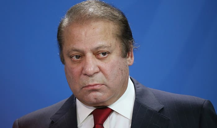 Nawaz Sharif on Verge of Kidney Failure, Doctors Recommend