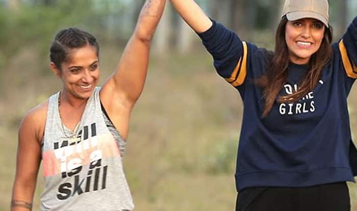 MTV Roadies Rising Winner Shweta Mehta Shares Her Memory Of Watching The Show For The First Time – Read FULL Interview