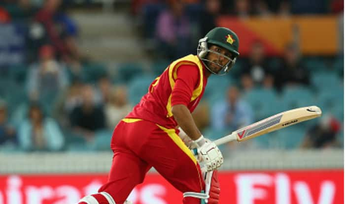 Contract Fiasco: Zimbabwe Cricket Responds to Sikandar Raza's Online Rant, Terms His Allegations as 'False And Misleading'