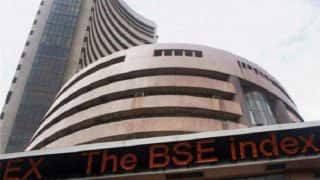 Sensex, Nifty open higher despite mixed Asian cues; Lupin rises 2% in early trade