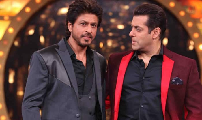 Blackbuck Poaching Case Conviction: Shah Rukh Khan Says, We Wish All This Did Not Happen To Salman Khan – Watch Video
