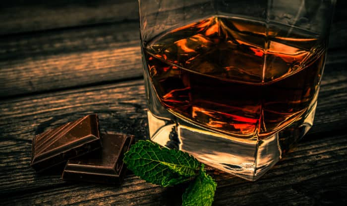 India is The Biggest Whisky Market in The World And Certainly a Unique One, Says Rohan Bhardwaj of Grants Whisky