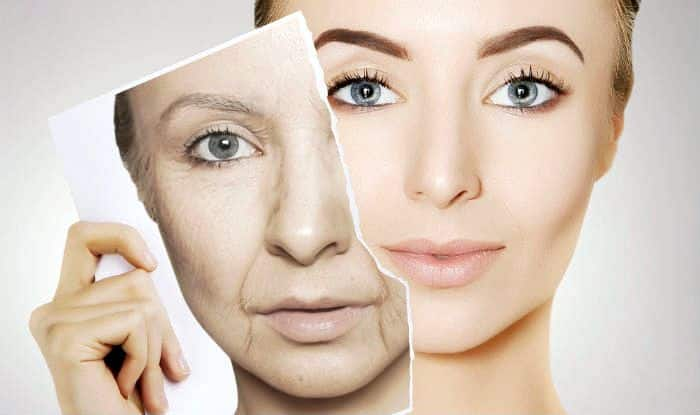 Anti-Ageing Home Remedies You Can DIY