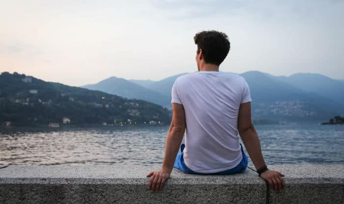 Health Benefits of Being Single: 5 Reasons Why Being Single is Good for Your Health