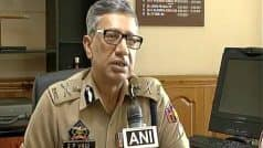 Jammu and Kashmir Police Saved 55-60 Youths From Joining Militancy: SP Vaid