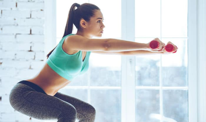 Doctor-Approved Exercises You Need to do Regularly