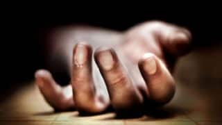 Headless Body of a Woman Stuffed in Suitcase Found, Police Probe on to Find Out Her Identity in Navi Mumbai | बेवारस सुटकेसमध्ये सापडलेल्या मृतदेहाची ओळख पटली