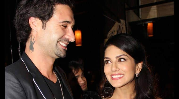 Sunny Leone Adopts Baby Girl, Riteish Deshmukh Congratulates the Actress and Daniel Weber On Adopting A Girl From His Hometown