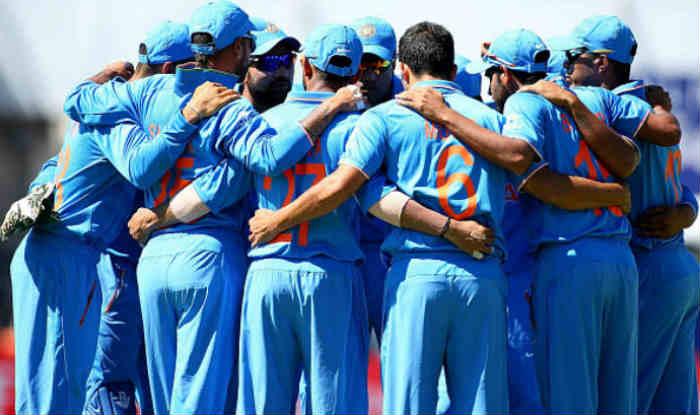 India vs Sri Lanka 2017: Team India's Squad for ODIs & T20 to be Announced on Sunday