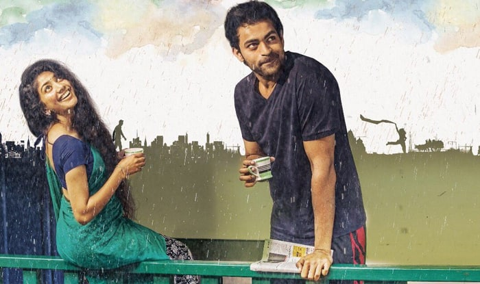 Fidaa Trailer Out: Varun Tej And Sai Pallavi's Bitter-Sweet Love Story Seems Relatable