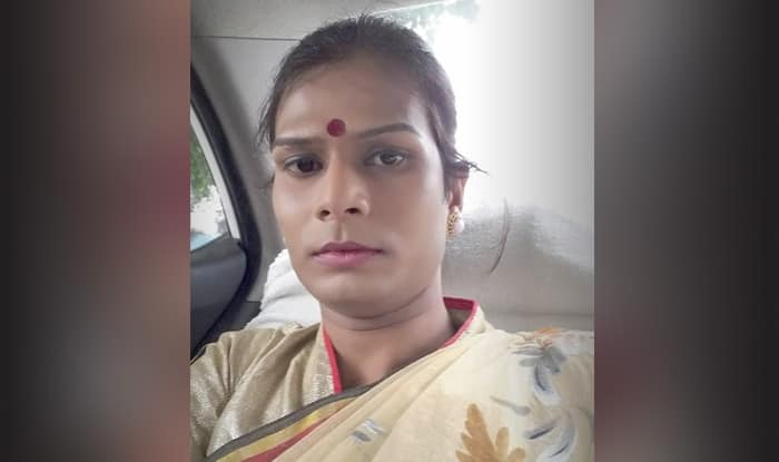 Joyita Mondal a Transgender Has Come a Long Way from Begging to Being Appointed To National Lok Adalat Bench in Bengal