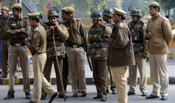UP Police File FIR Against Three For Posting Fake, Inflammatory Content on Social Media