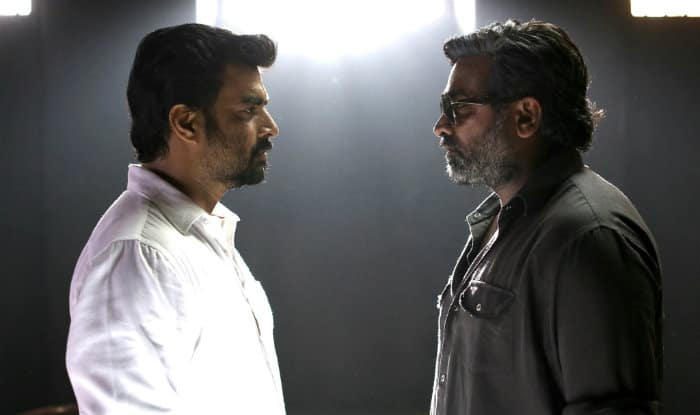 Vikram Vedha Box Office: R Madhavan, Vijay Sethupathi's Film Rakes In Rs 10 Crore In Just 3 Days!