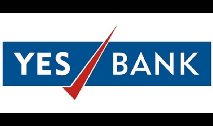 Fully Geared up For Succession Plan, Says Yes Bank