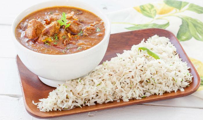 Parsi New Year Recipe: How to Make Dal Gosht and Jeera Pulao for Navroz 2017