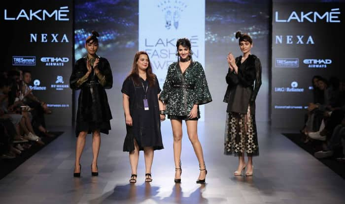 Lakme Fashion Week All Set to Return With Winter-Festive Edition This August