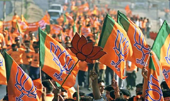 Mira Bhayander Municipal Corporation Election Results 2017: BJP Wins 32 Out of 95 MBMC Seats, Shiv Sena 5, Congress 4