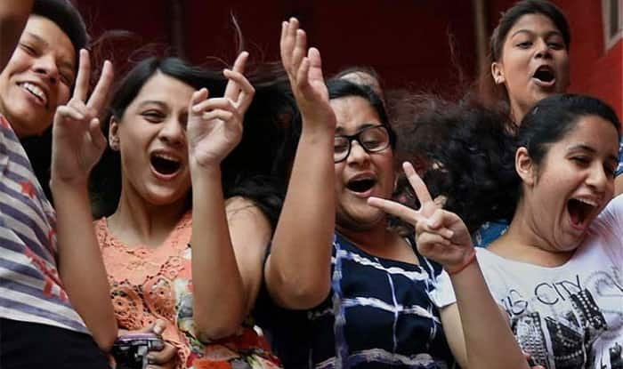SSC CGL 2016 Result Date and Time: CGL Final Result to be Declared on Aug 4 at ssc.nic.in