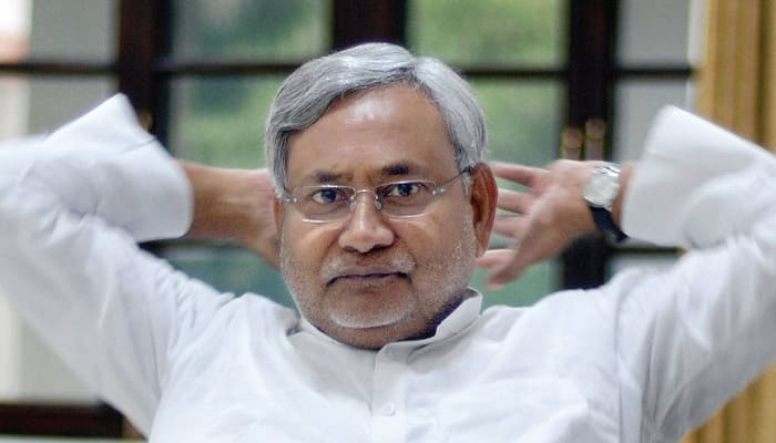 Bihar Government Directive to Employees: Demand Dowry, Get Sacked