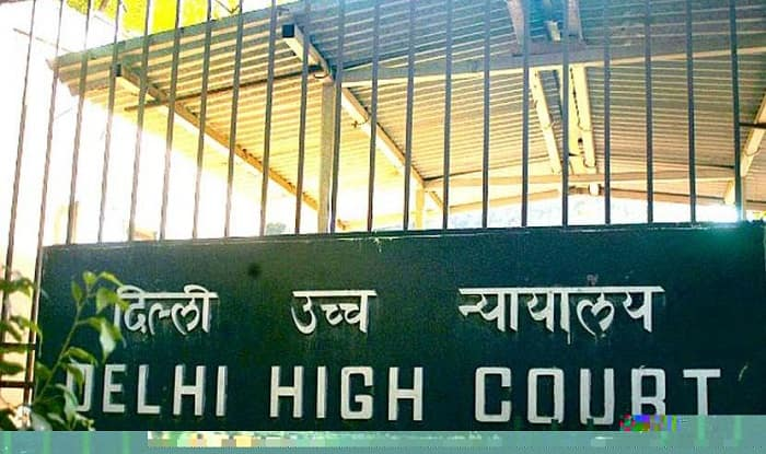 Criminalizing Marital Rape May Become Tool For Harassing Husbands, Cannot Follow West Blindly: Centre to Delhi HC