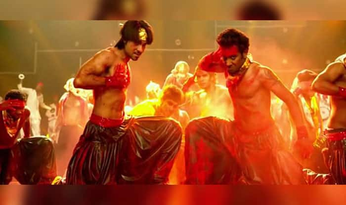 Ganpati 2017 Song Of The Day: Sadda Dil Vi Tu From ABCD Is The Hip Hop Arati Track You Just Cannot Miss
